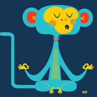 Meditation name: Desenvolvendo Mindfulness Sentado Utilizando a Respiração como Âncora