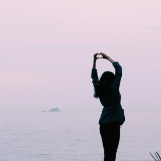 Meditation name: Yoga Nidra for Body Love
