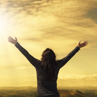 Meditation name: Mindfulness of the Breathing Body