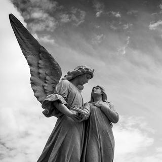 Meditation name: Angelic Sirens