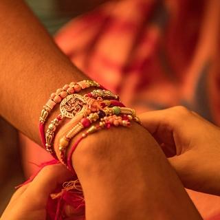 Meditation name: Hare Krishna Chanting Meditation