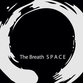 Meditation name: Breath Inquiry