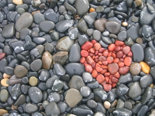 Meditation name: Heart-Centered Meditation