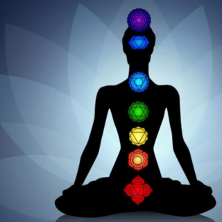 Meditation name: Lesson 11: Different Sources of Intuitive Information