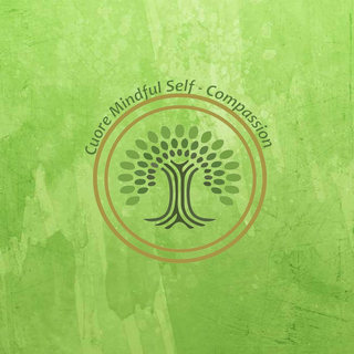 Meditation name: Mindful Self-Compassion: Il Contatto Che Calma