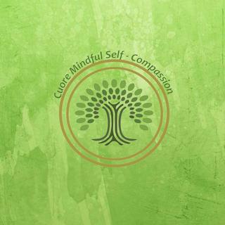 Meditation name: Mindful Self-Compassion: Un Respiro Affettuoso