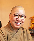 Meditation name: TKDS 6 of 8 師父廣�?�話禪修開示