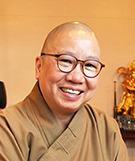Meditation name: TKDS 8 of 8 師父廣�?�話禪修開示