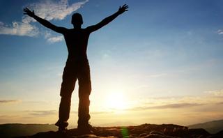 Meditation name: 30-Day Freebird Meditation Challenge