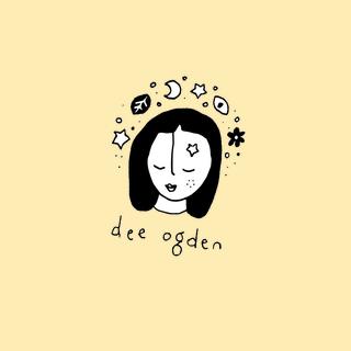 Meditation name: Dive Deep