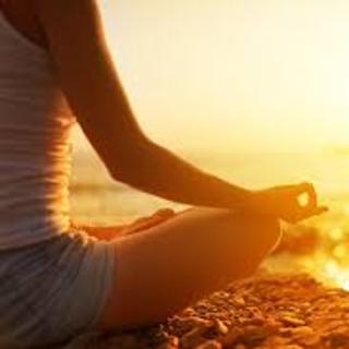 Meditation name: Medytacja Oddechowa