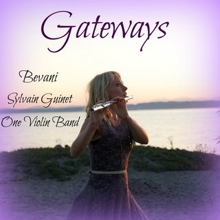 Meditation name: Gateways