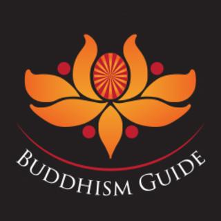 Meditation name: Come to Go