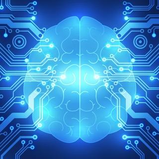 Meditation name: Reprogramming The Brain: Pt. 1