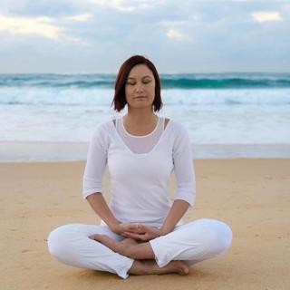 Meditation name: Presence Mindfulness