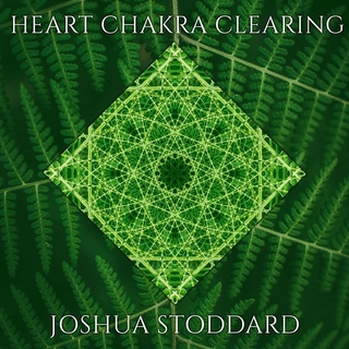 Meditation name: Heart Chakra Clearing
