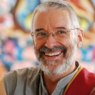 Meditation name: Shamatha: prática da quietude estável (inspirando e expirando)