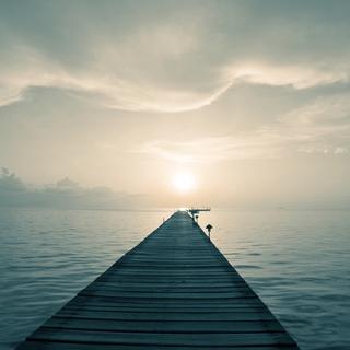 Meditation name: Relax & Release Meditation