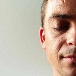 Meditation name: Ademfocus (met regengeluid)