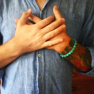 Meditation name: Kärleksfullhet för en vän