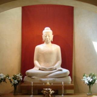 Meditation name: Morning Reflection on the Recollections