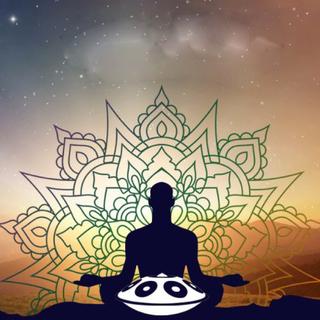Meditation name: Shanti Love