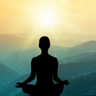 Meditation name: Beautiful Feelings