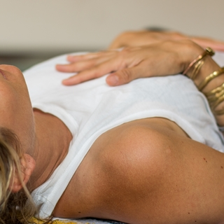 Meditation name: Loving-kindness