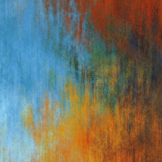 Meditation name: Meditation for Bipolar Disorder