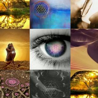 Meditation name: Yoga Nidra: Exploration of Your Multidimensional Consciousness