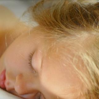 Meditation name: Sleep Into Dreamtime