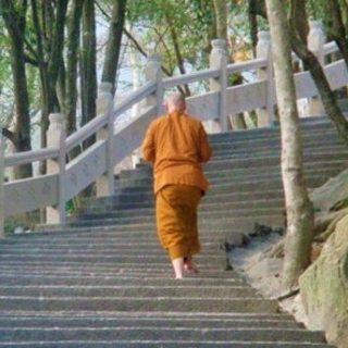 Meditation name: Buddha's Life #10 Stages of Enlightenment & Final Liberation