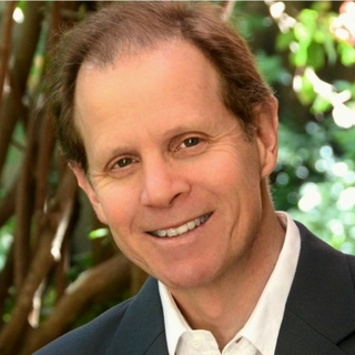 Meditation name: The One You Feed: A Conversation with Dr. Dan Siegel