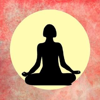 Meditation name: Mindfulness Body Scan