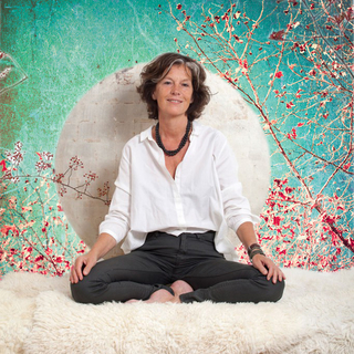 Meditation name: Ontspannen in Aanwezigheid
