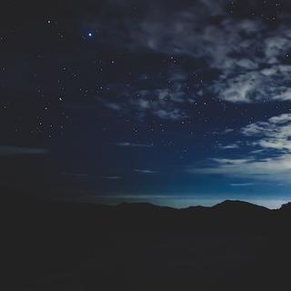 Meditation name: The Present Moment for Sleep