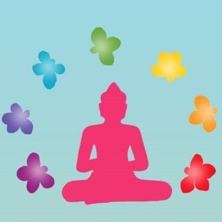 Meditation name: Compassievolle Bodyscan Voor Jongeren