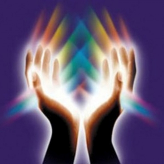 Meditation name: Strengthen Your Reiki Connection