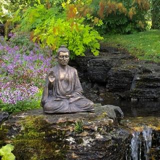 Meditation name: Meditasjon på kjærlig vennlighet - Metta Bhavana