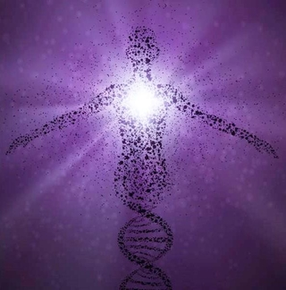 Meditation name: Ultra-Violet Angelic Light Transmission: Dissolving Cords & Lower Energy Interference