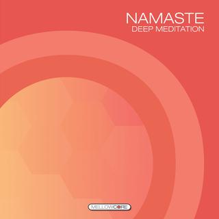 Meditation name: Namaste