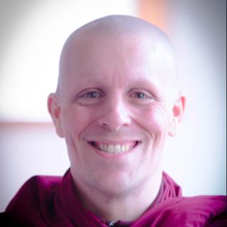 Meditation name: A Talk on Right Speech