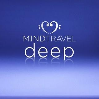 Meditation name: MindTravel Deep 5 - Meditation