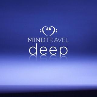 Meditation name: MindTravel Deep Full Program - Meditation