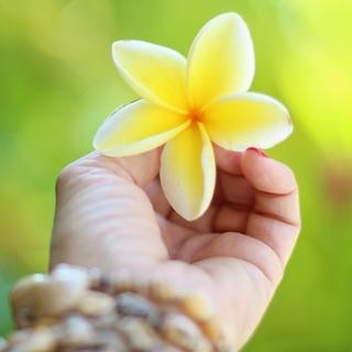 Meditation name: Nani Lani - Pristine Sky