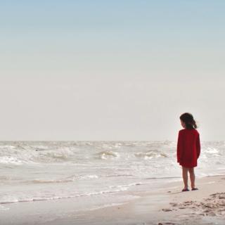 Meditation name: Inner Child Meditation for Codependency & Negative Programming