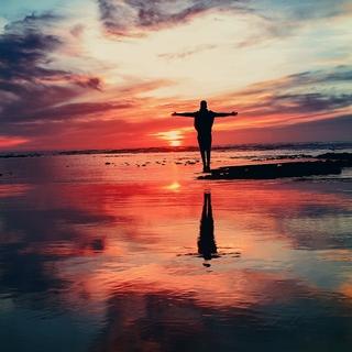 Meditation name: Yoga Nidra for Inspired Action