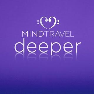 Meditation name: MindTravel Deeper 2 - Sleep