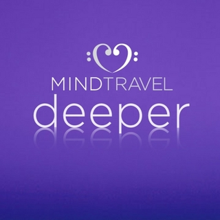 Meditation name: MindTravel Deeper 3 - Sleep