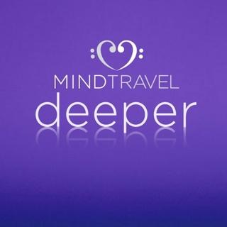 Meditation name: MindTravel Deeper 5 - Sleep